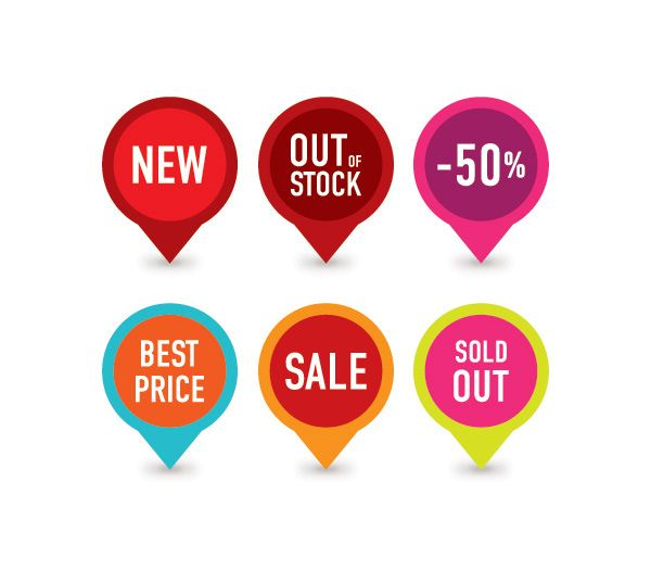 Selling Badges graphic available for download at dryicons.com/free-graphics/preview/selling-badges/ in EPS (vector) format.    View similar vector graphics at DryIcons Graphics.     I host for you. Unlimited Cpanel  for $5 per month. Other Marketing services offered. Guaranteed inbox delivery mailing. Many more services. Details at www.ihost4you.com