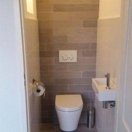 showers small bathrooms #designsmallbathrooms