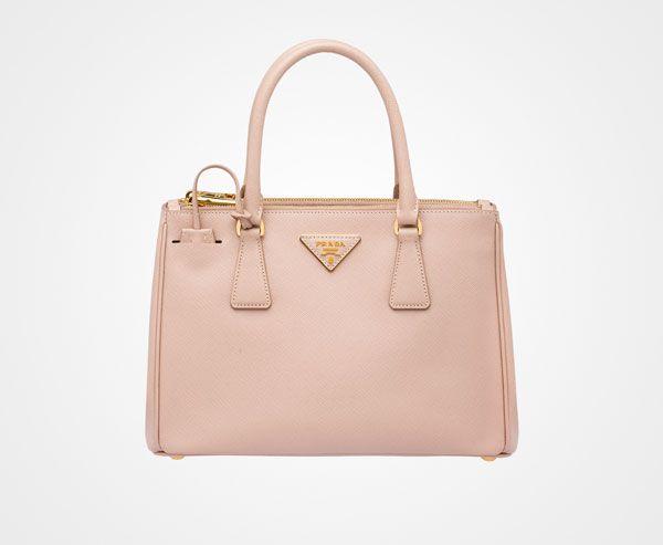 947b90ebb69 Printed Saffiano leather mini-bag | fall 2017 | Prada tote, Bags ...