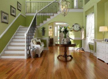 Brazilian Cherry Hardwood Floors Solid Hardwood Floors Flooring Sale Hardwood Floor Colors