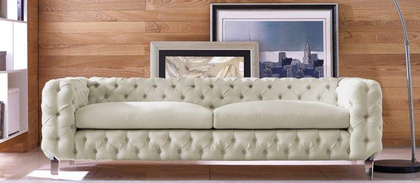 27 Incredible Contemporary Sofa Ideas Contemporary Decor