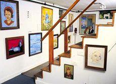 moba - museum of bad art dedham