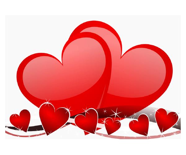 Big Hearts Little Hearts Hearts Pinterest Happy Heart Big