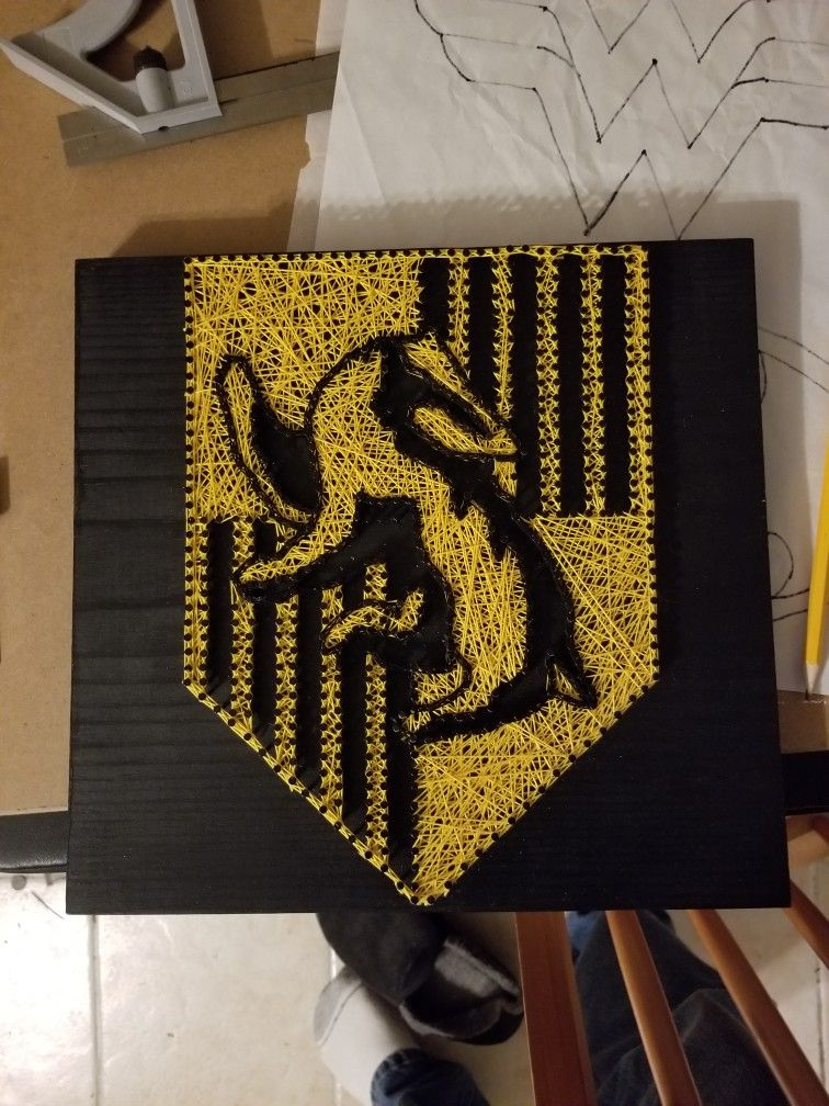 Pin On My Arts Crafts