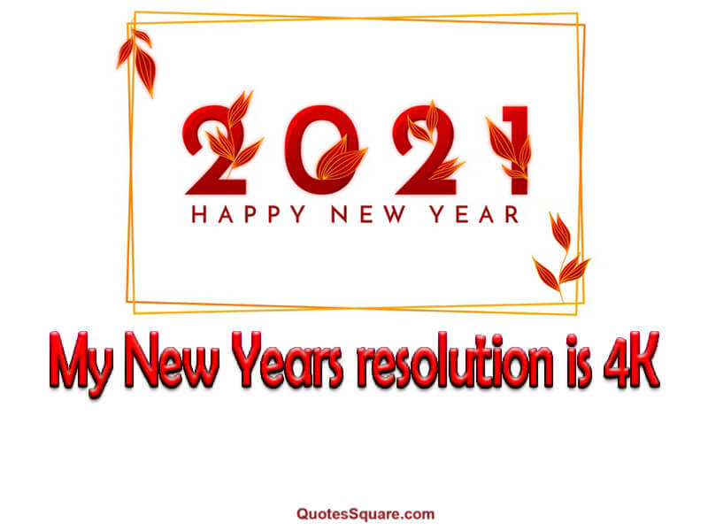 40 Most Funny Happy New Year 2021 Images And Memes Happy New Year Sms Happy New Year Message Happy New Year Facebook