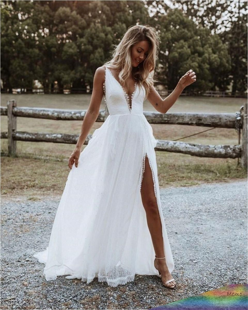 May 4, 2020 - Wedding Dresses Lace Long Follow me: KARINA #wedding #weddingdresses