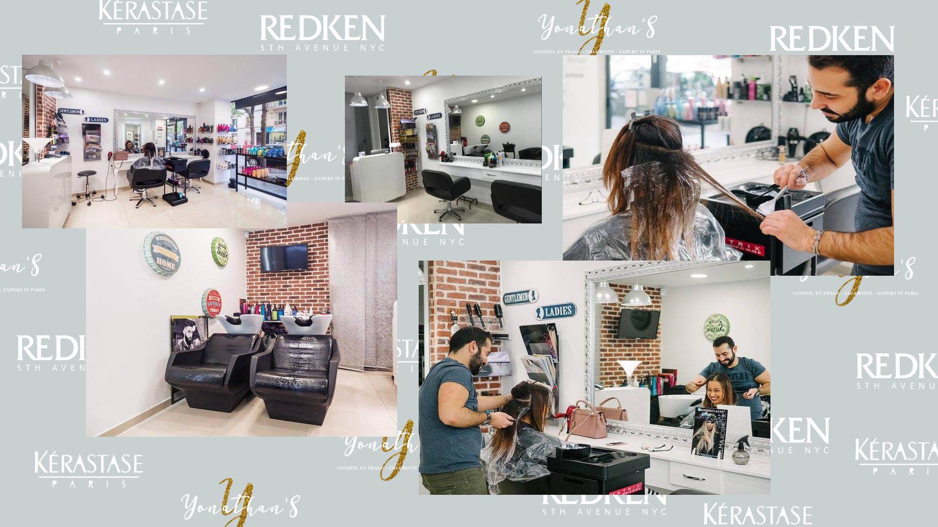 44++ Salon de coiffure ouvert le dimanche des idees