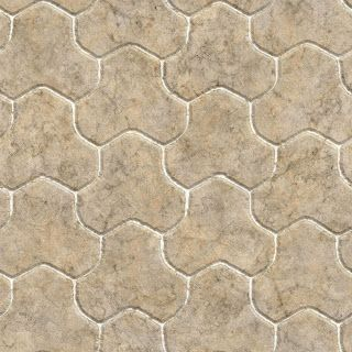 Website For Seamless Textures For Photoshop Rendering Patterned Floor Tiles Tile Floor Marble Tile Floor