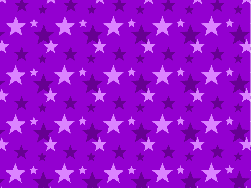 Star Wallpaper Desktop 1742 Hd Wallpapers In Space Imagesci Com Star Wallpaper Thanksgiving Wallpaper Purple Wallpaper