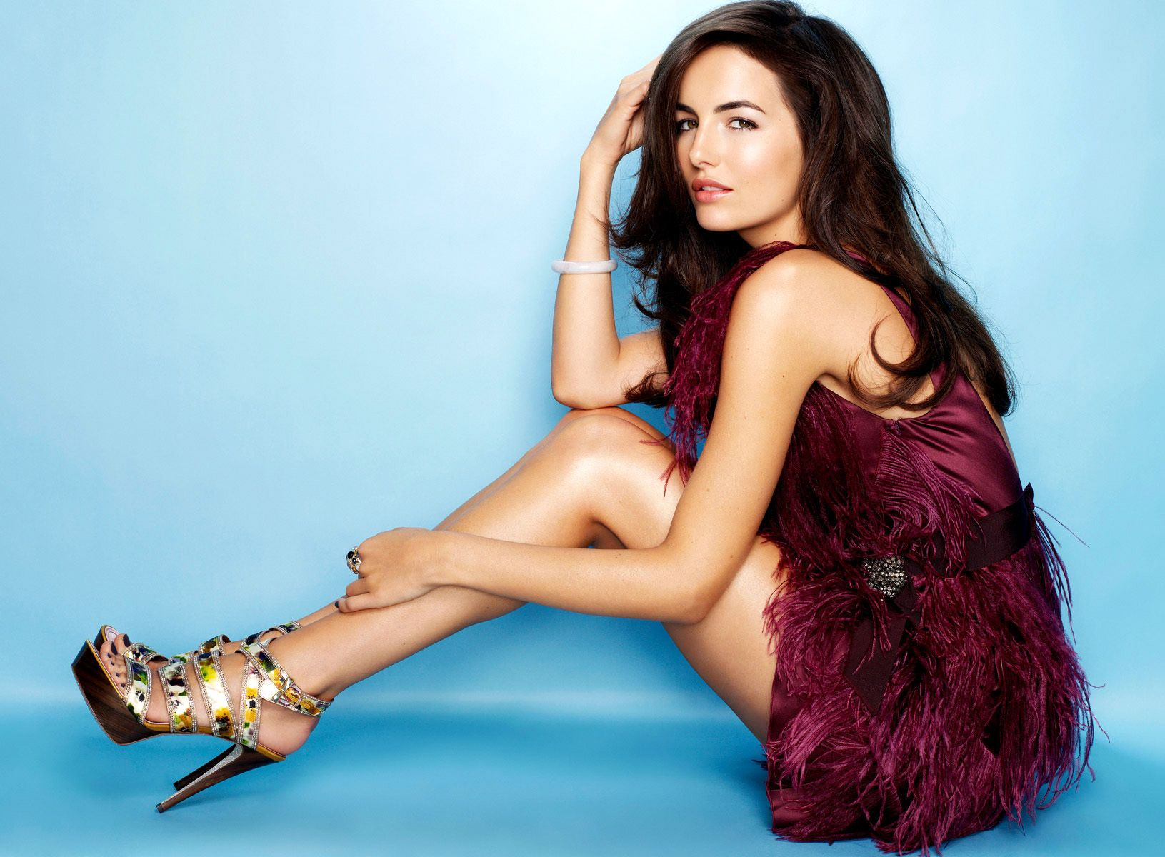 camilla belle hd wallpapers 10 #camillabellehdwallpapers