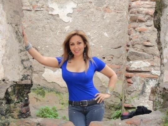 destruction-antigua-guatemala-dating-naked