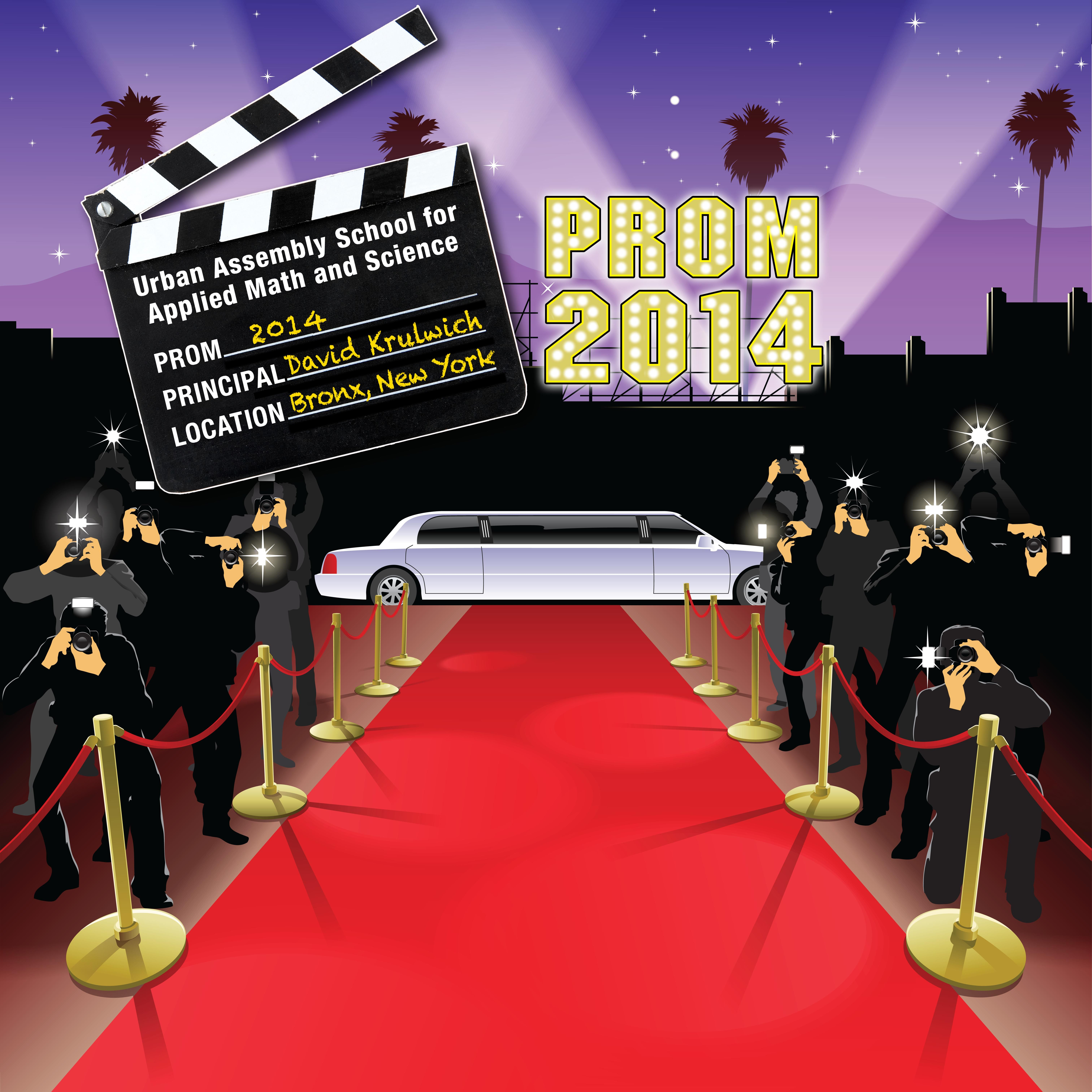 Pin By Christie Hagerman On Prom - Hollywood