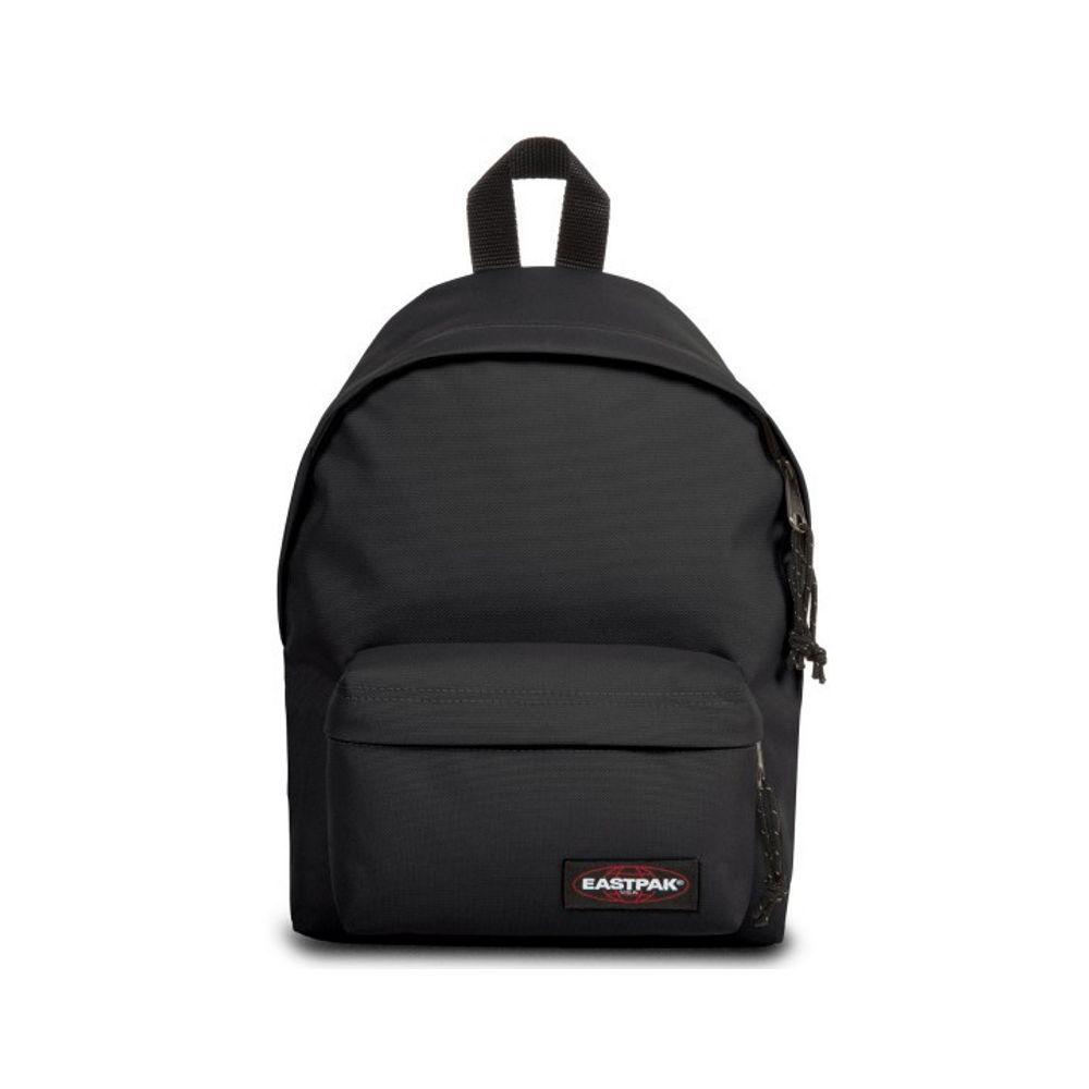 Eastpak Orbit Mini Backpack Black | Products in 2019