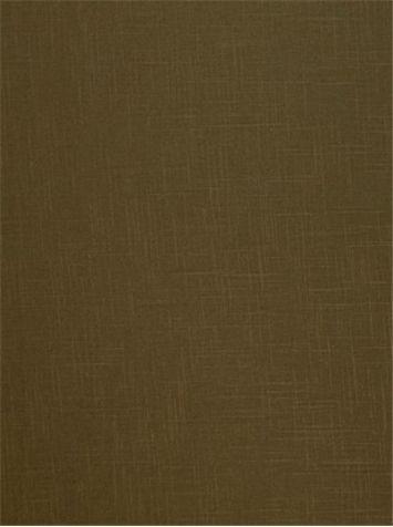 Jefferson Linen 623 Oregano Linen Fabric Covington Fabric Linen Fabric Professional Decor