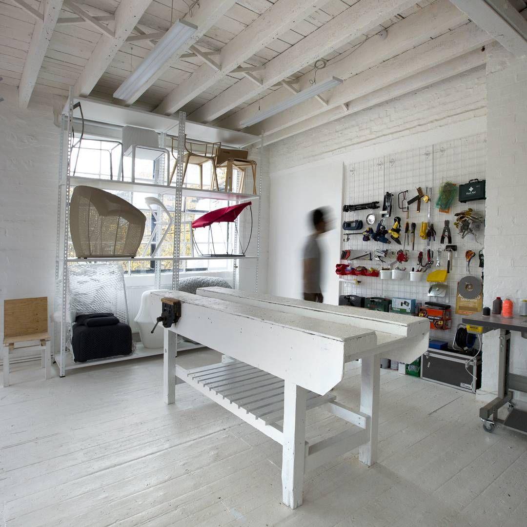 Layer Design Studio Workshop Interactive Design Layers Design