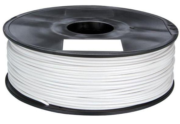 Filamente Velleman ABS175W1 Velleman ABS175W1 3D