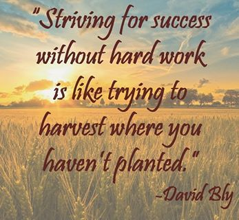 Timeline Photos Kamman S Greenhouses Farm Market Facebook Farmer Quotes Agriculture Quotes Harvest Quotes