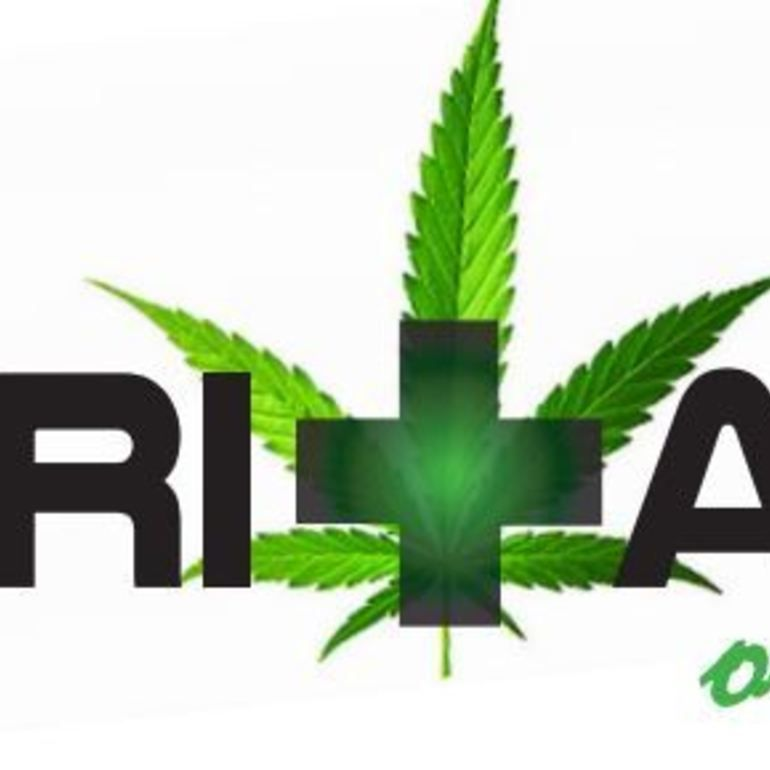 Heritage Organics - Adult Use - Pueblo, CO - Reviews - Menu - Photos - Marijuana Dispensary | Weedmaps
