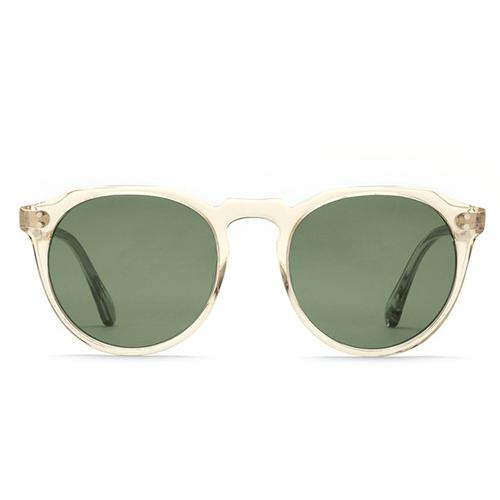18b78ea41c Raen Remmy 49 Polarized Sunglasses