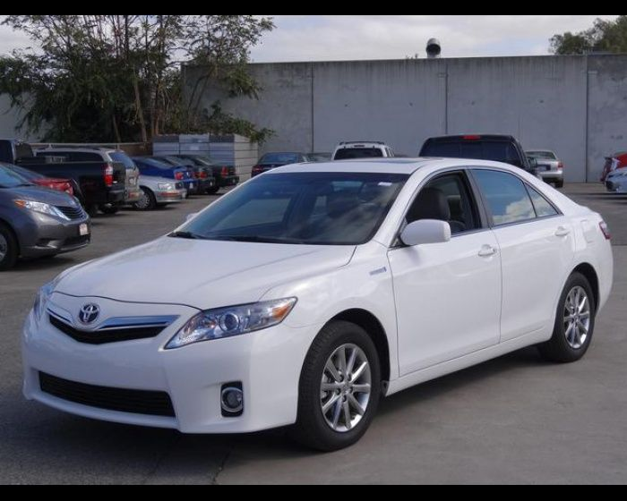 2011 TOYOTA CAMRY HYBRID , http://www.localautos.co/for-sale-used-2011-toyota-camry-hybrid-palo-alto-california_vid_499940.html