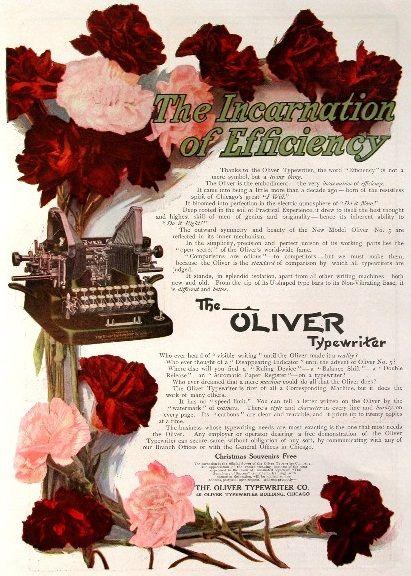22+ Incarnation movie information