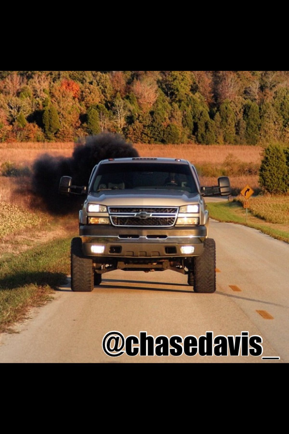 Pin on Chevy > anything