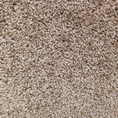 Hd Carpet Roll 12 Ft Wide 75 Sq Ft Color Khaki New Carpet Color