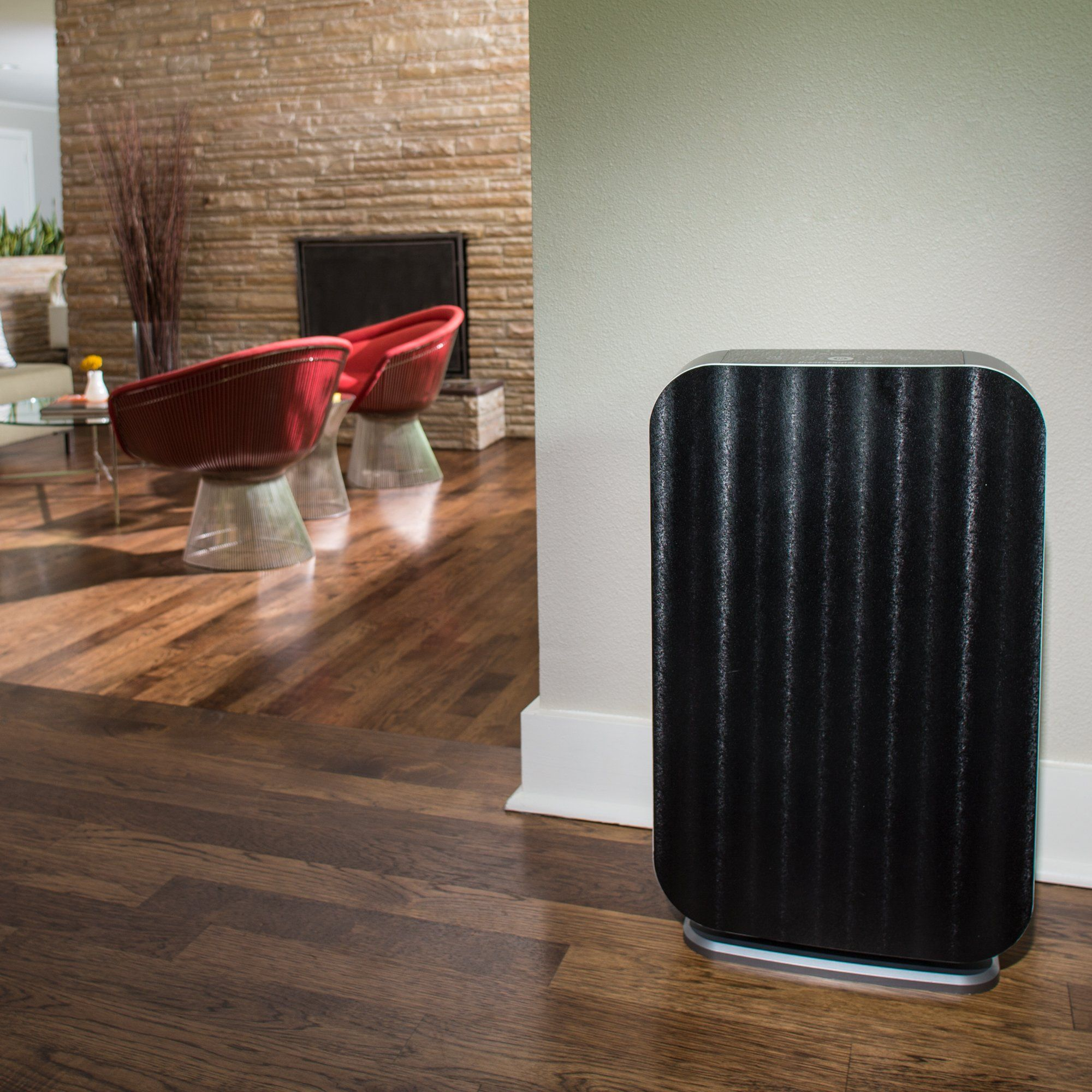 Alen FLEX Customizable BreatheSmart Air Purifier Ultra