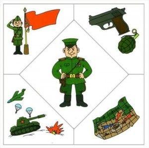 Meslekleri Ogreniyorum Asker Okul Okul Oncesi Ve Boyama Sayfalari