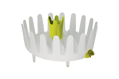 The Best Gear For Small Apartments Small Apartments Dish Racks
