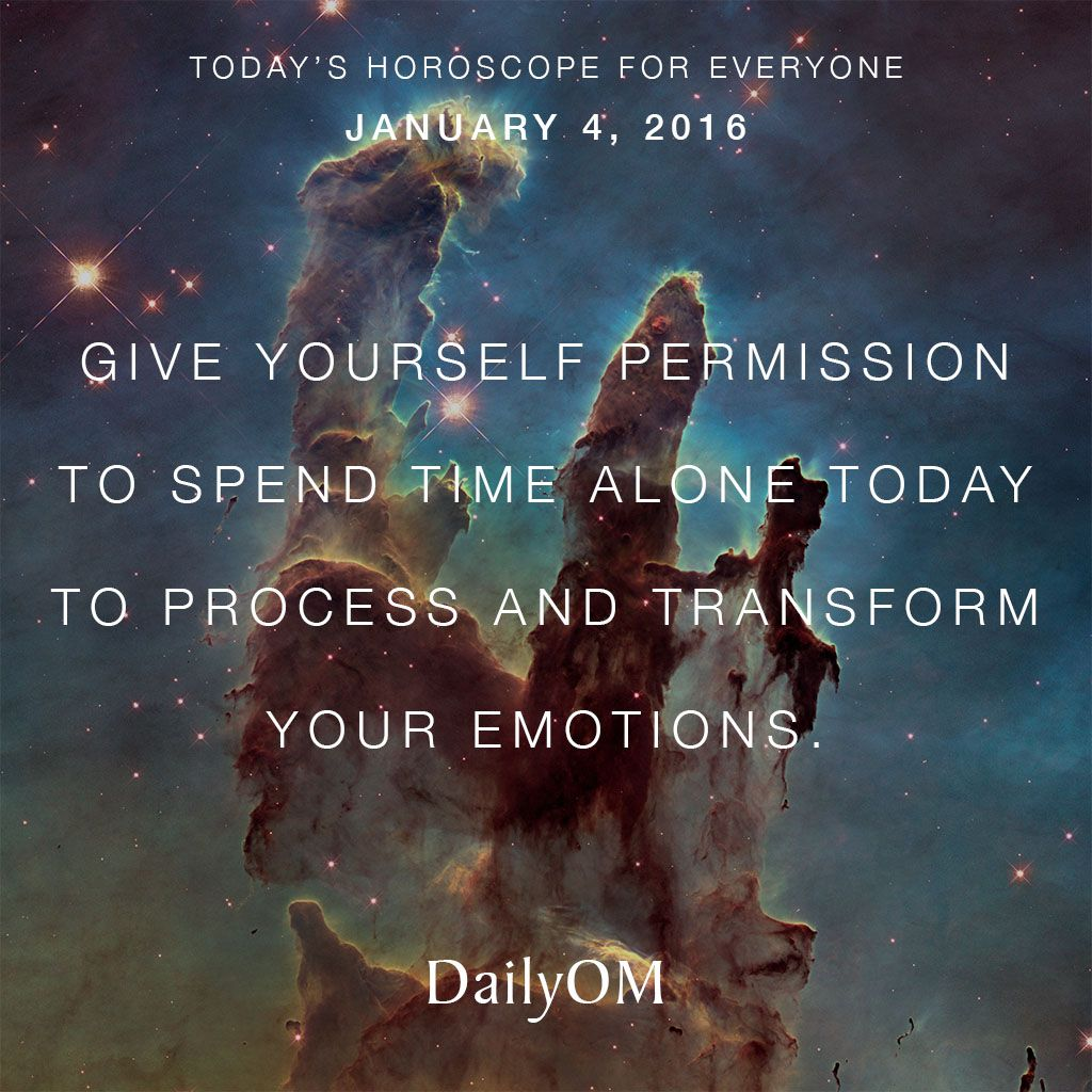 Free Daily Quotes Free Daily Horoscopes For All Zodiac Signs At Httpdailyom