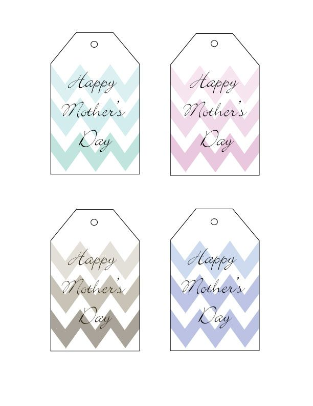 printable mother s day tag church tags special gifts for mom gifts for mom. Black Bedroom Furniture Sets. Home Design Ideas