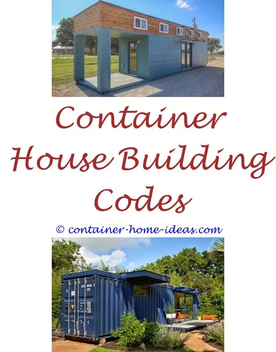 shippingcontainerhomedesigns custom shipping container home builders ...