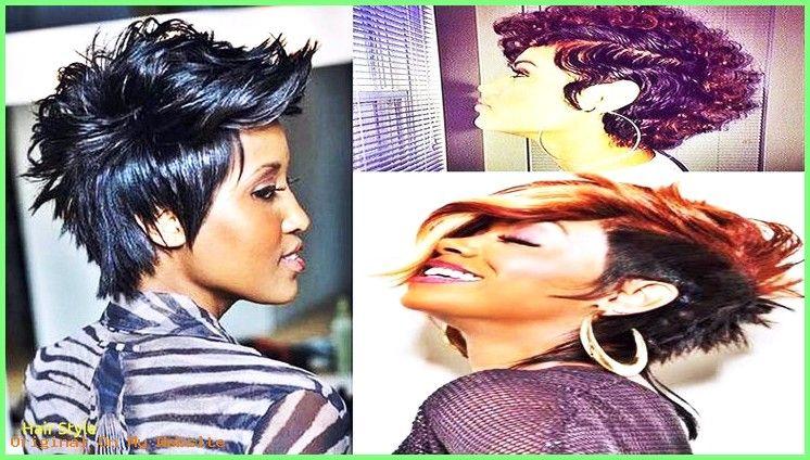 Frauen Frisuren Lange Haare Elegante Schwarze Frauen Mohikaner Haar Arten Kurzehaare Haar Mohawk Frisur Frisuren Lange Haare Elegant Frauen Frisuren