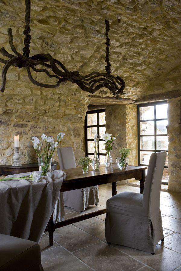 Haute Design by Sarah Klassen: Interior: Like a Cashmere Blanket