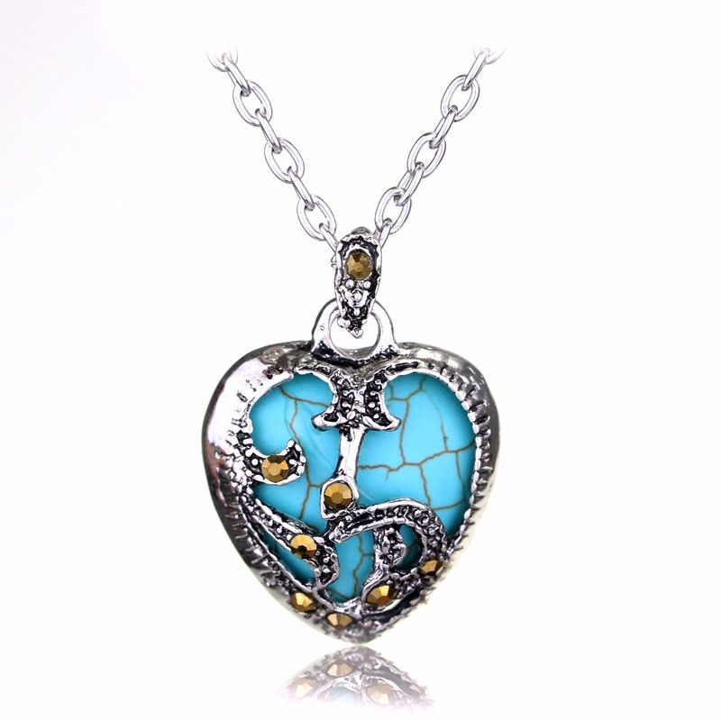 Turquoise Glow In the Dark Heart Necklace Pendant Christmas Gift for Daugher Mum Free Shipping   http://www.slovenskyali.sk/products/turquoise-glow-in-the-dark-heart-necklace-pendant-christmas-gift-for-daugher-mum-free-shipping-2/     USD 19.00-20.00/lotUSD 18.00/lotUSD 20.00/lotUSD 12.50/lotUSD 12.50/lotUSD 13.00/lotUSD 19.00/lotUSD 20.00/lot