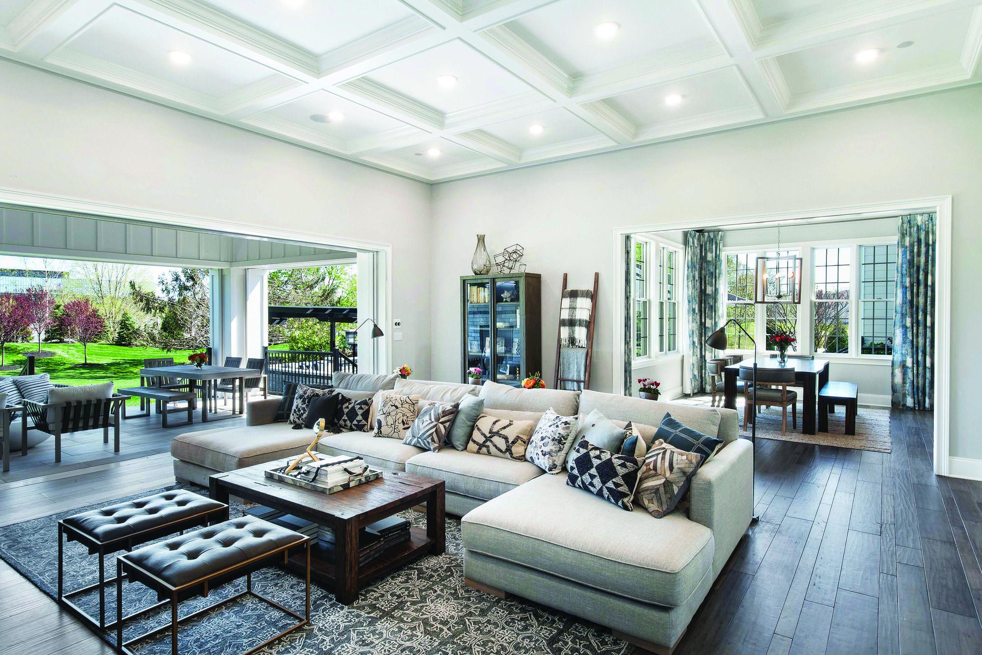 32++ Living room dublin opening hours info