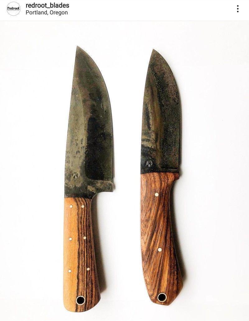 Pin by Sherman Doll on Blades Knife, Kitchen knives