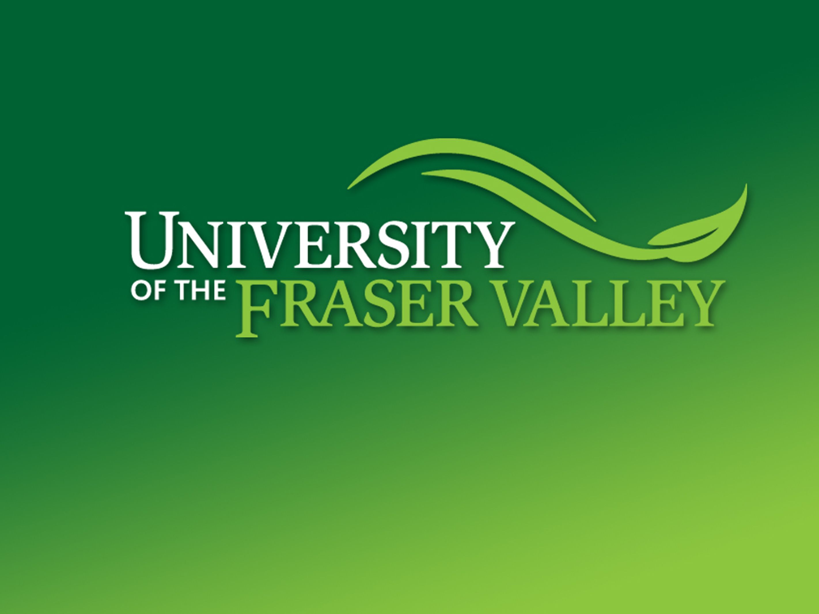 Library Technician Post Diploma Certificate at University of Fraser ...