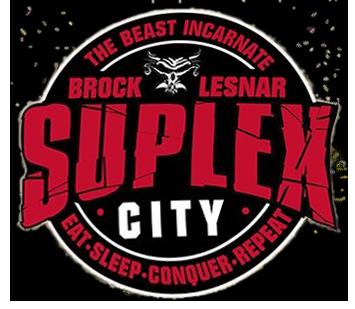 Brock Lesnar Logo 19 Wwe Brock Lesnar Wwe Logo Brock Lesnar Wwe