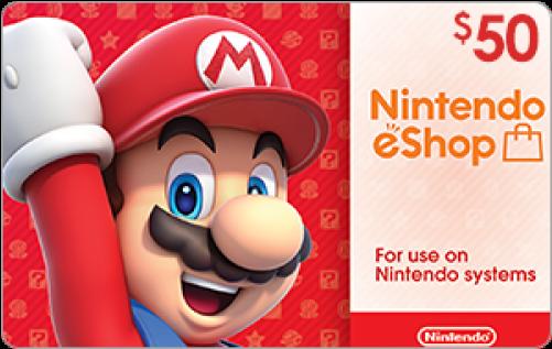 Pin by Abu Sayed on Free gift card Nintendo Free