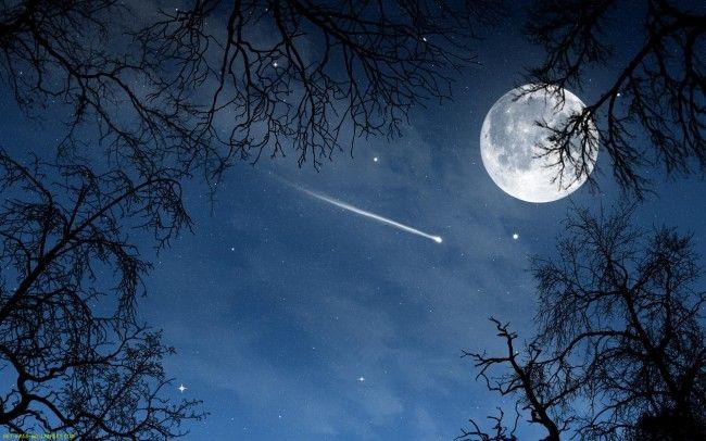 Όσα είναι τ' αστέρια που ο ουρανός τη νύχτα του στολίζει τόσες ...