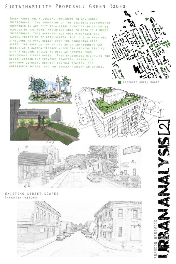 Urban analysis sustainability proposal south west detroit ids urban analysis sustainability proposal south west detroit ids 3 site diagrams ccuart Images