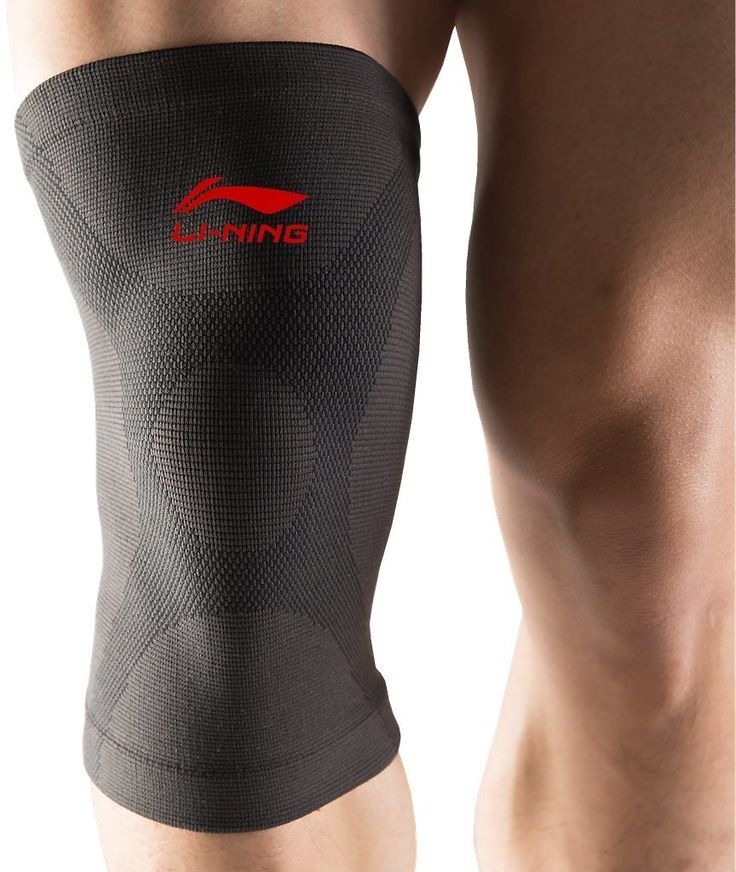 What You Ought To Know About Knee Safety, Only $15.99