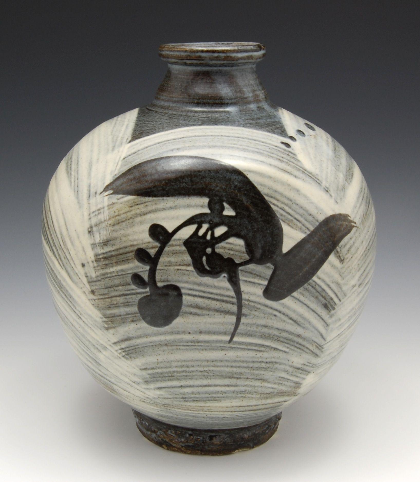 Wayne Ngan Ceramic (Chinese: 1937)