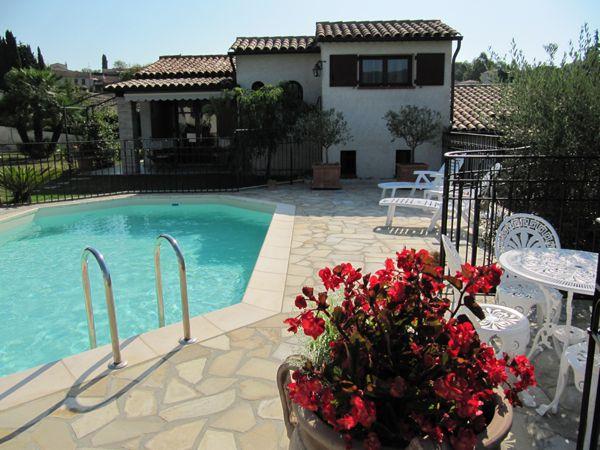 La casalsole gite avec piscine gite gite de france - Gites de france luberon avec piscine ...