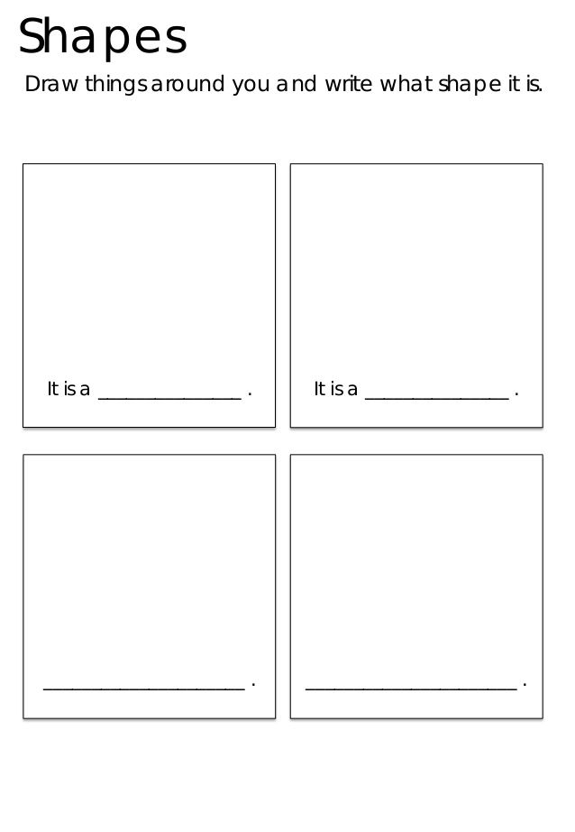 Esl worksheets and activities for kids | juliana | Pinterest