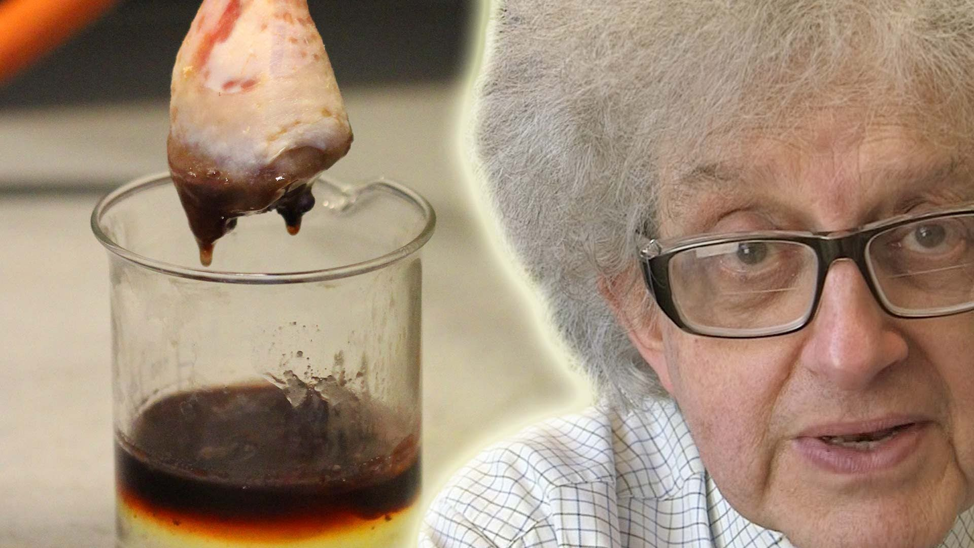 Flesh eating hydrofluoric acid periodic table of videos because flesh eating hydrofluoric acid periodic table of videos urtaz Images