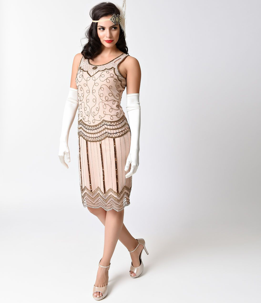 1920 fashion dresses uk cheap