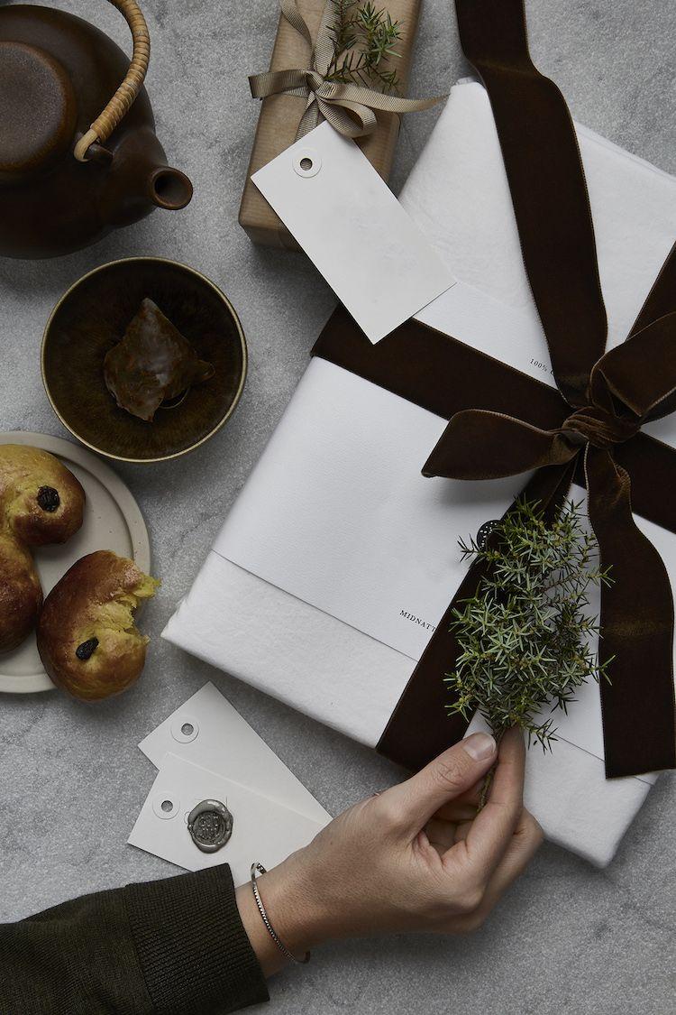 LastMinute Minimal Christmas Gift Ideas Below   DIY  Pinterest